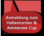 Hallenturnier und AmmerseeCup 2018
