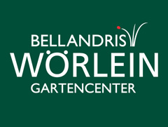 bellandris_woerlein.jpg