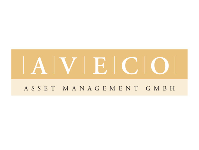 AVECO Management